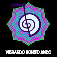 logotipo-vibrando-bonito-ando-logo-texto-blanco